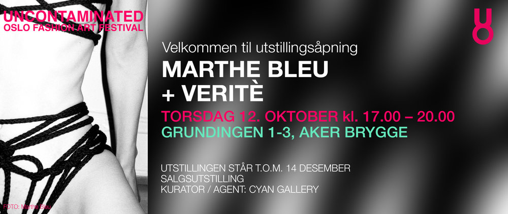 Marthe Bleu Verite.jpg