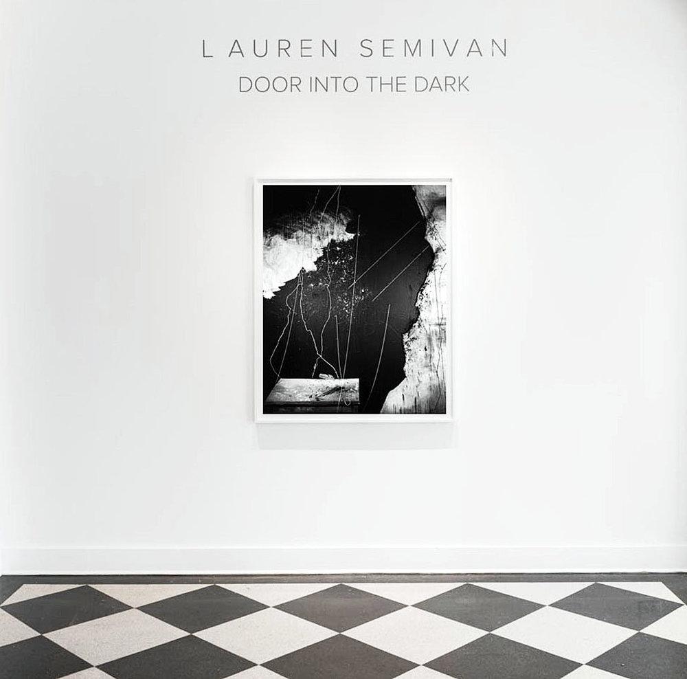 Lauren-Semivan-installation-shot.jpg