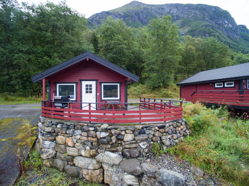 Fagervik Camping_ Copyright 2015_173.jpg