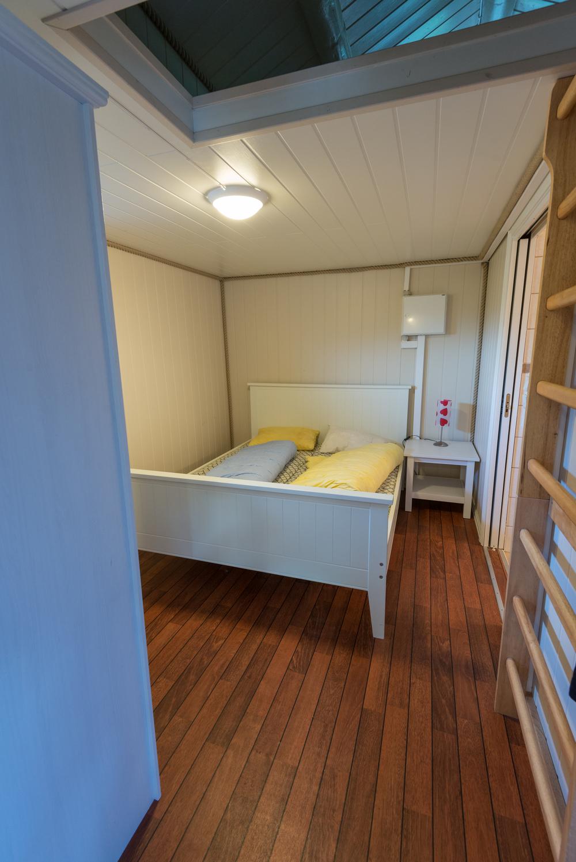 Fagervik Camping_ Copyright 2015_135.jpg