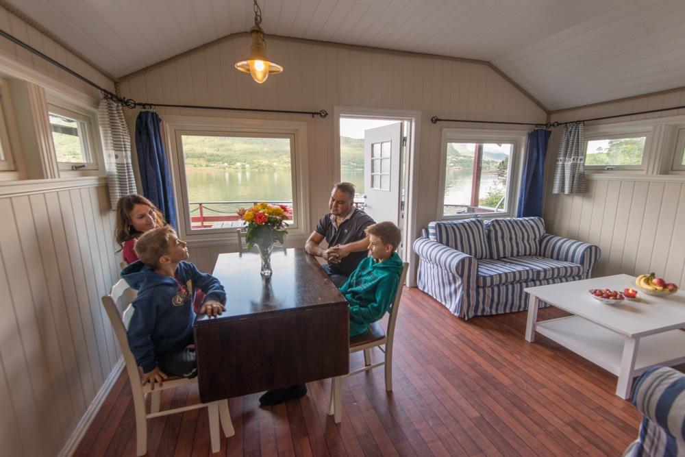 Fagervik Camping_ Copyright 2015_131.jpg