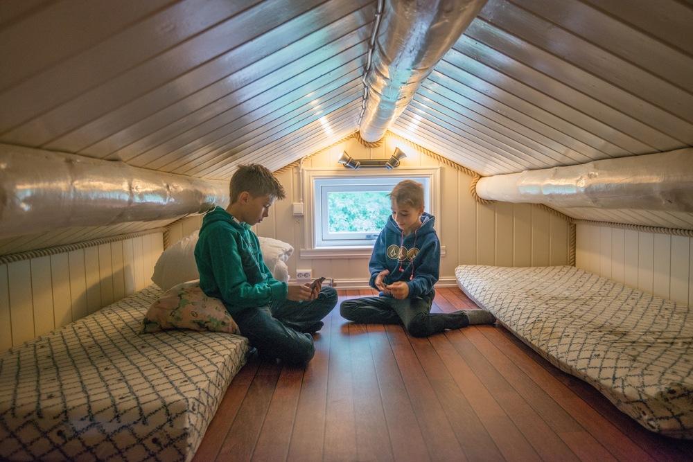 Fagervik Camping_ Copyright 2015_140.jpg