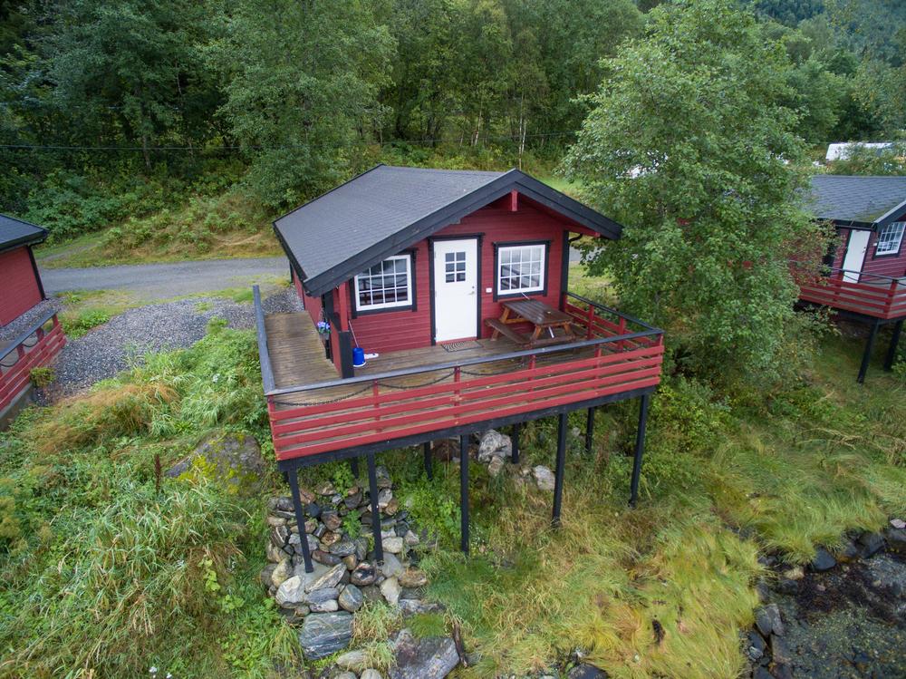 Fagervik Camping_ Copyright 2015_174.jpg