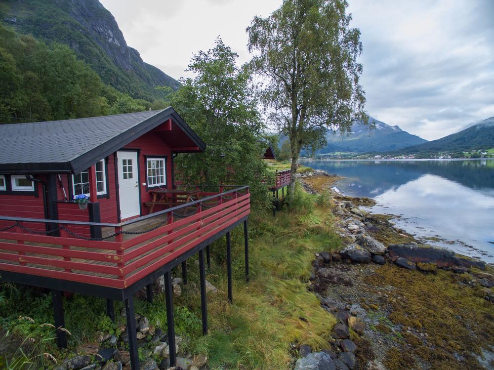 Fagervik Camping_ Copyright 2015_178.jpg