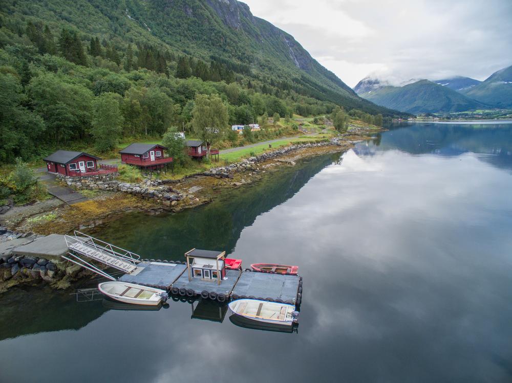 Fagervik Camping_ Copyright 2015_180.jpg