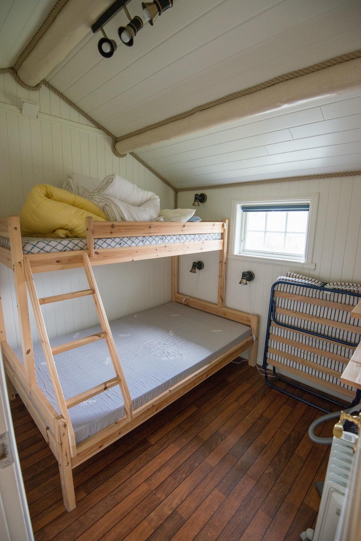 Fagervik Camping_ Copyright 2015_153.jpg