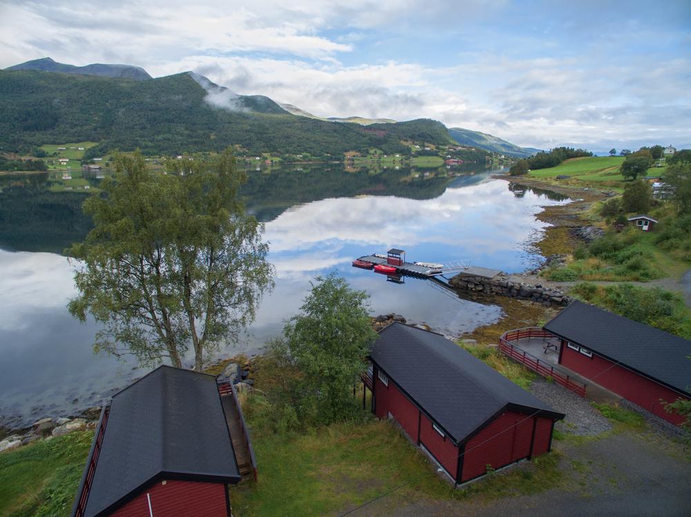 Fagervik Camping_ Copyright 2015_187.jpg