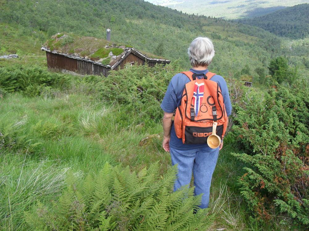 Fagervik Camping_ Copyright 2015_119.jpg