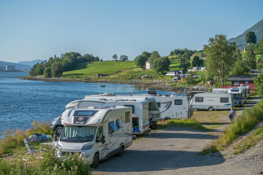 05_Fagervik_Camping_Summer_2017.jpg