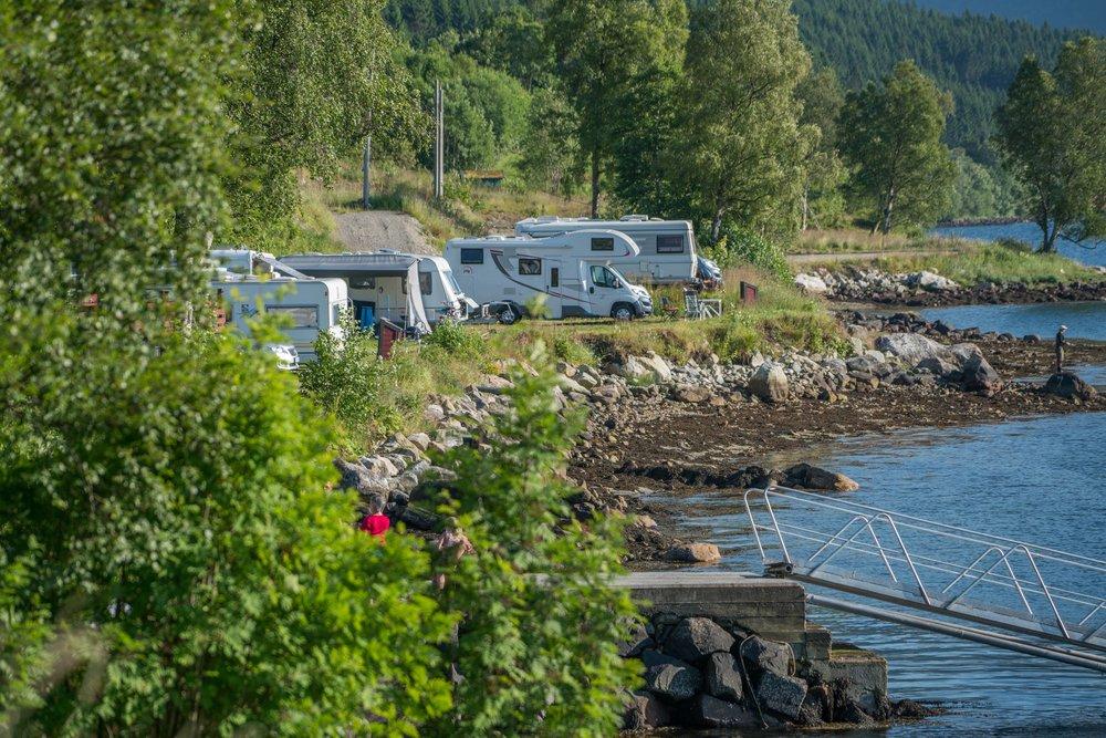 11_Fagervik_Camping_Summer_2017.jpg
