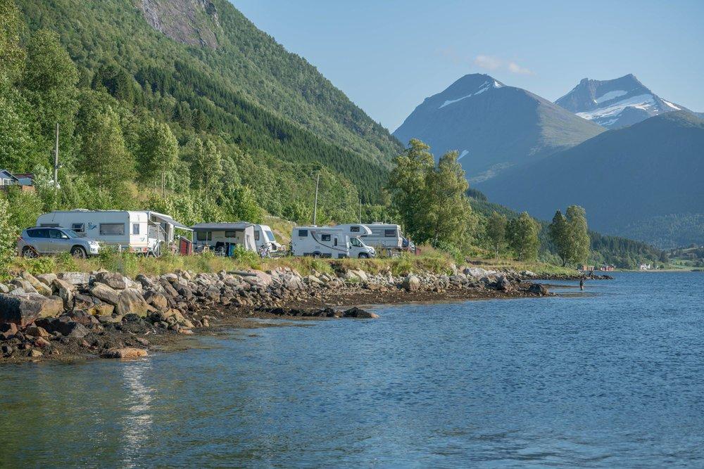 10_Fagervik_Camping_Summer_2017.jpg