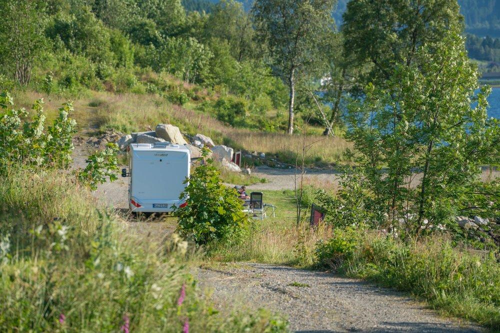 06_Fagervik_Camping_Summer_2017.jpg