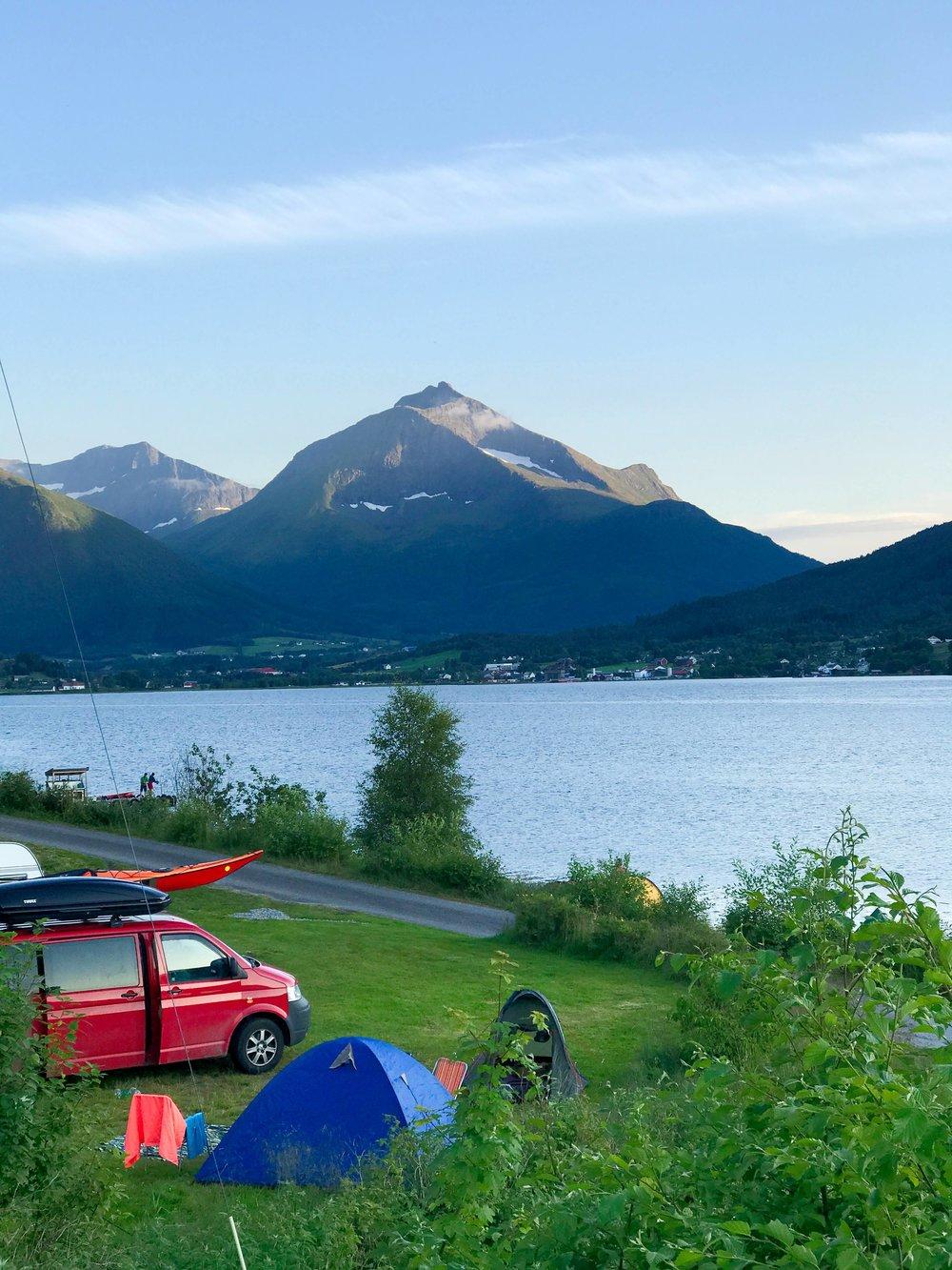 00_Fagervik_Camping_Summer_2017.jpg