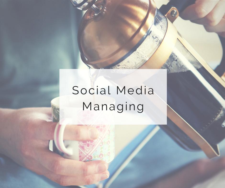 Social media managing.jpg