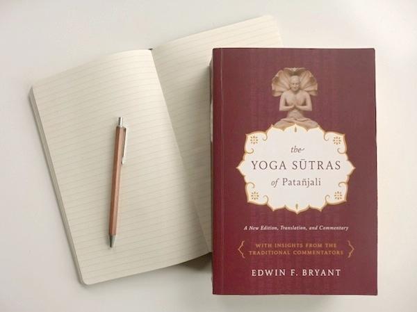 b110cc5407c3df8a1be5aabdf11e71d9--patanjali-yoga-kriya-yoga.jpg