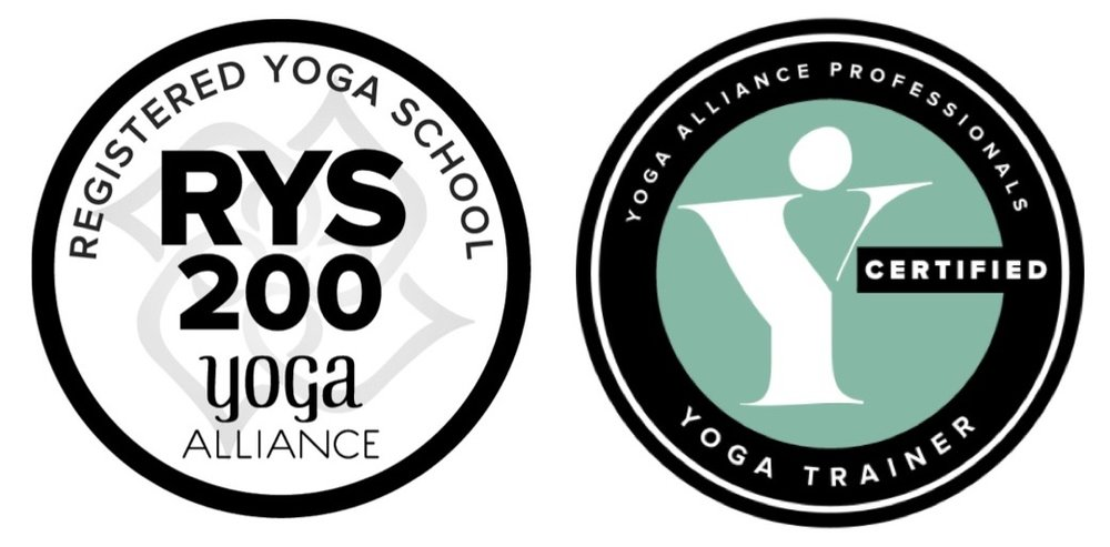 Yoga Alliance_Suz Logos.jpg