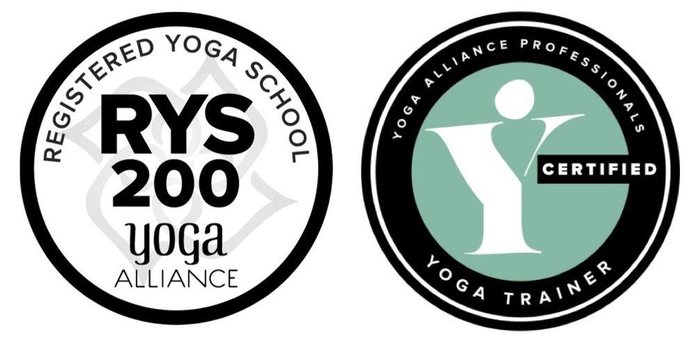 Yoga Alliance_Suz Logos.jpg