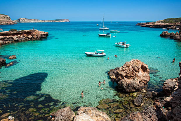 Ibiza-452405.jpg