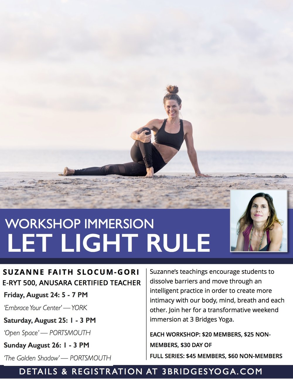 Suzanne Faith _ Advance your Asana.jpg