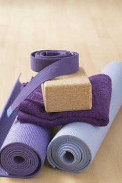 yoga-props-2.jpg