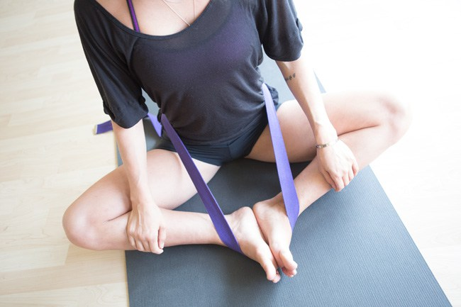 Yoga-Props-–-Mats-Yoga-Blocks-and-Straps.jpg