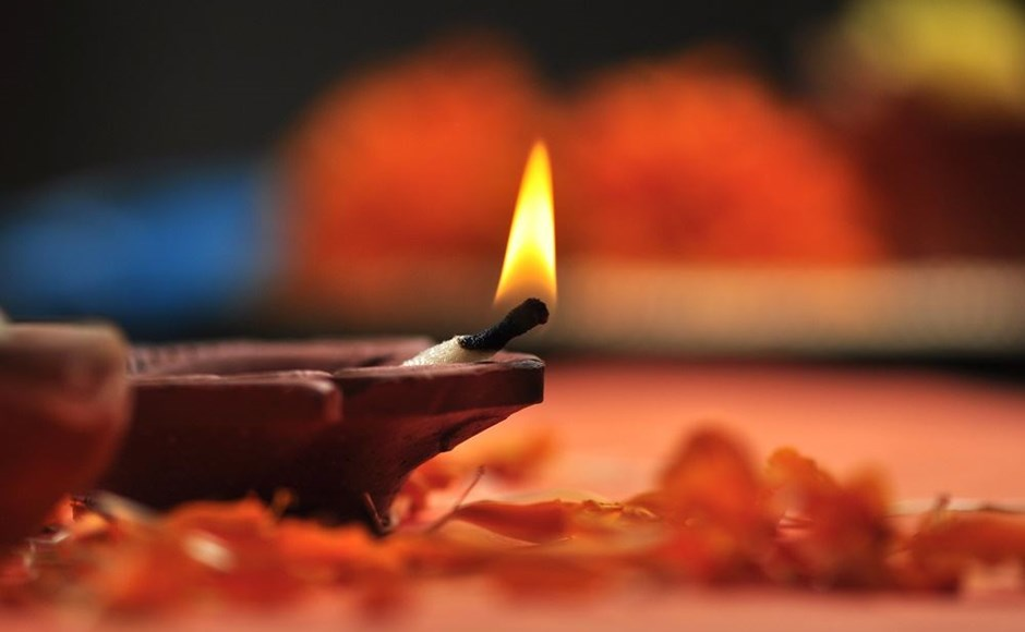 human-people-person-diwali-fire-flame-candle-birthday-cake-cake-desser.jpg