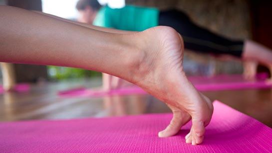 Yoga_main.jpg