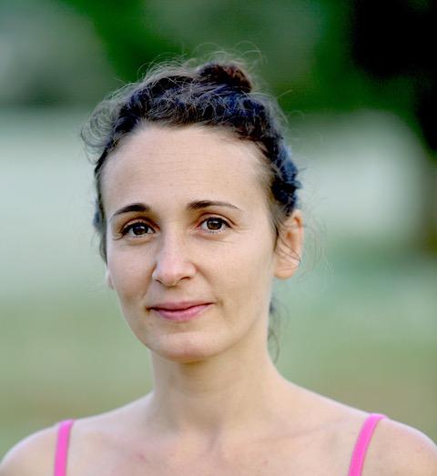 Diana Samyama Yoga 8.jpeg