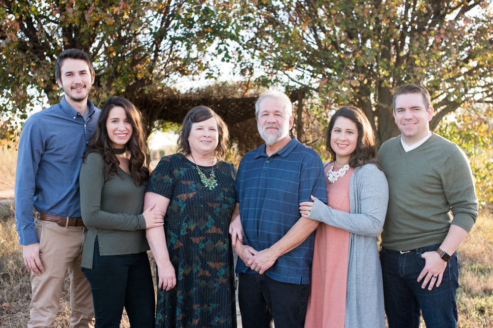 mmilesfamily-2.jpg