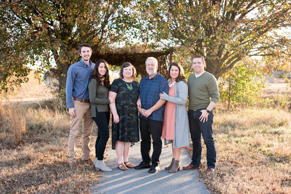 mmilesfamily-1.jpg