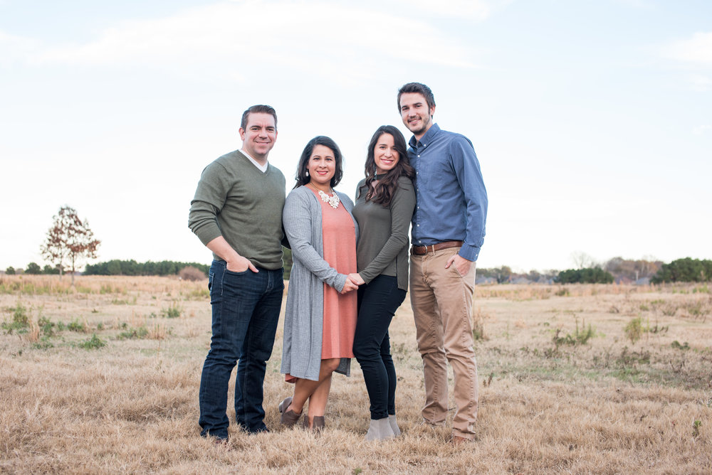 mmilesfamily-35.jpg