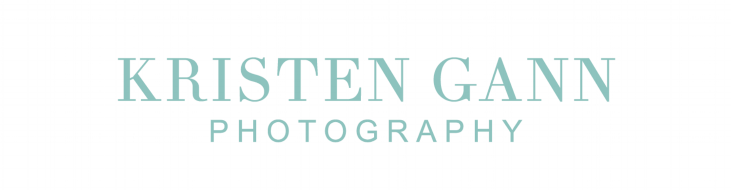Kristen Gann Photography
