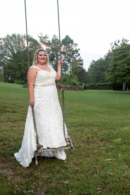 hfigley.bridals-52.jpg