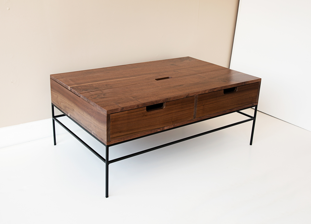 DGSHG_walnut_coffee_table-4.jpg