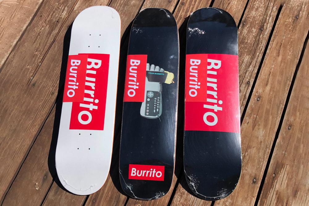 burrito-fb.jpg