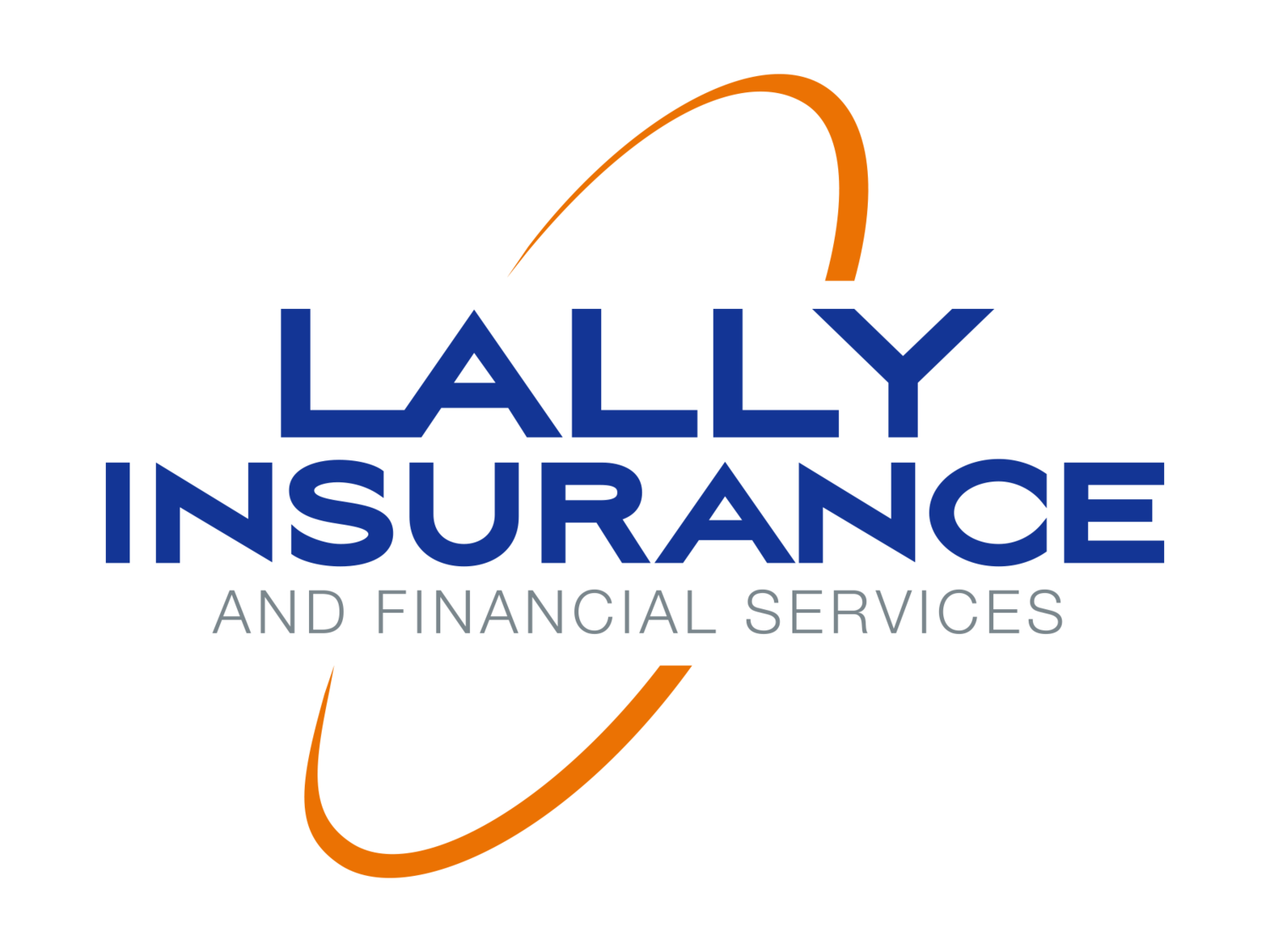 Lally Insurance