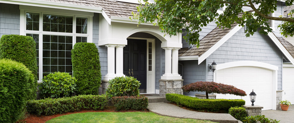 Explore   Homeowners Insurance    Request a Quote