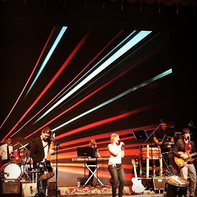 #flashbackfriday Have a great weekend! . . . . . . . #yegmusic #yegband #edmontonmusicscene #newmusic #yegshows #edmontonliving #instagramyeg #albertamusic #albertamusicscene #yeg #edmonton #yegnews #albertalife #bandlife
