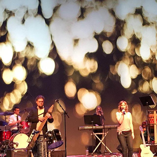 Sparks all around us. . . . . . . . #yegmusic #yegband #edmontonmusicscene #newmusic #yegshows #edmontonliving #instagramyeg #albertamusic #albertamusicscene #yeg #edmonton #yegnews #albertalife #bandlife