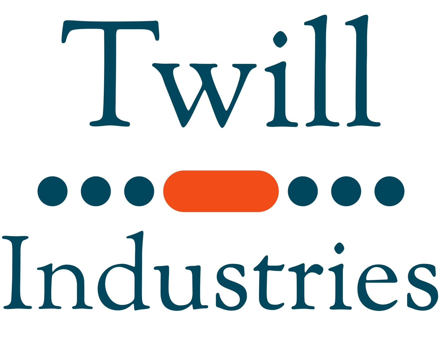 Twill Industries