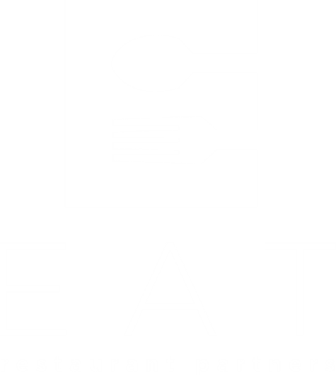Eat Restaurant Partners