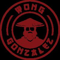 wong.png
