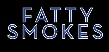 fattylogo2.png