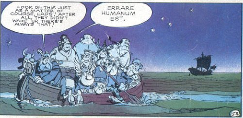 Asterix Latin Pdf