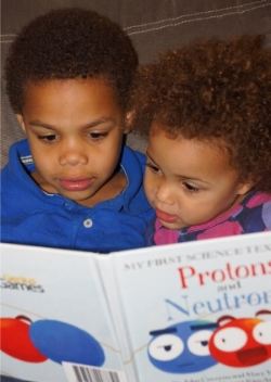 My First Science Readers.jpg