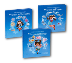 2100_-_Women_in_Science_-_Bundles_-_Book_Covers_medium.png