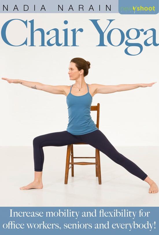 Chair_Yoga.jpg