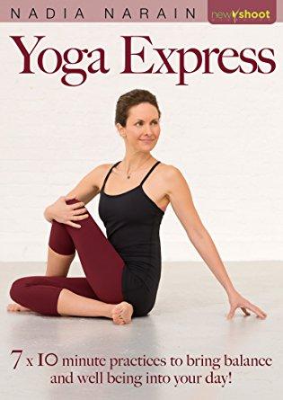 YogaExpress.jpg