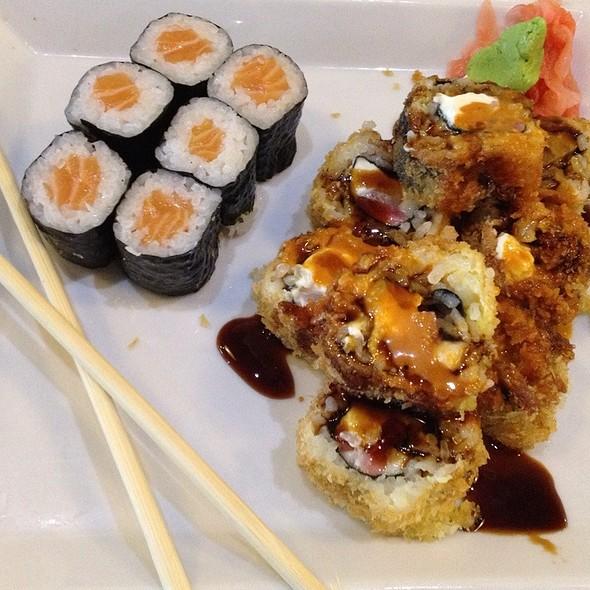 sushi_7.jpg