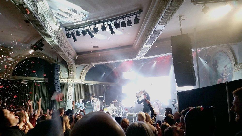 Crystal Ballroom live stage.jpg